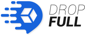 dropfull - crielojadrop.top - dropshipping - uberflow
