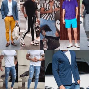 moda-masculina-768x768